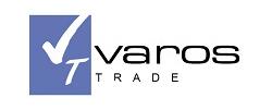 Varos Trade